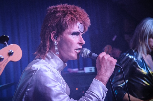 Absolute Bowie @ RSC 002