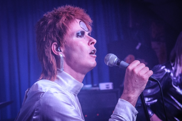 Absolute Bowie @ RSC 003
