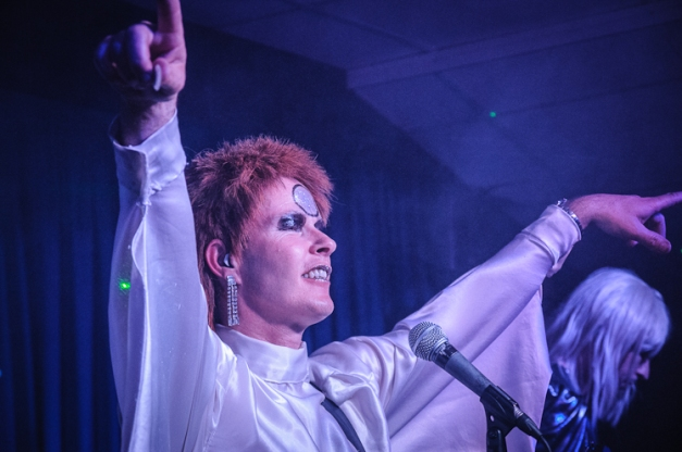 Absolute Bowie @ RSC 010