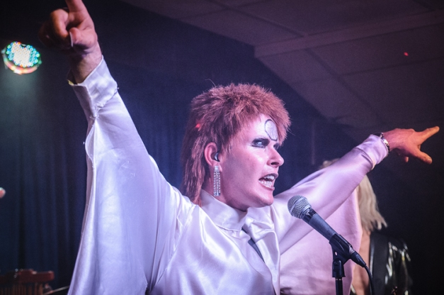 Absolute Bowie @ RSC 011