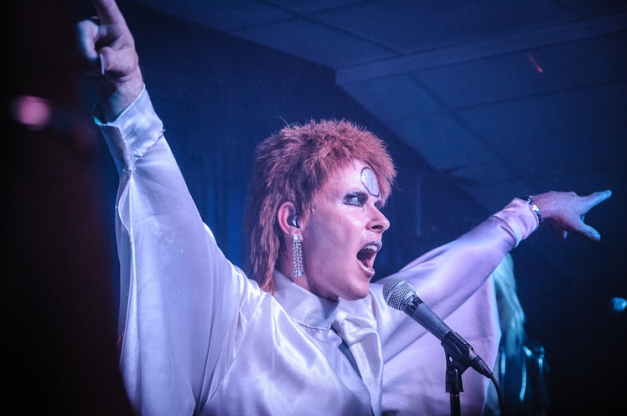 Absolute Bowie @ RSC 012