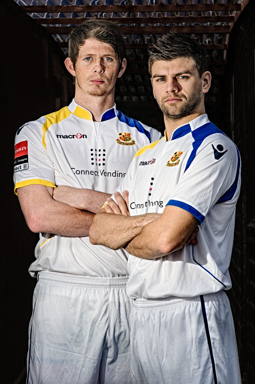 wealdstone_third_kit_2012_13_230612_011-Edit