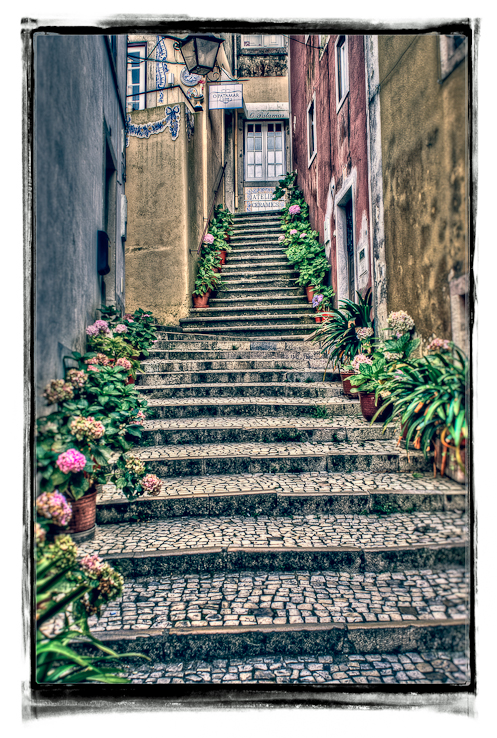 Sintra Steps 001