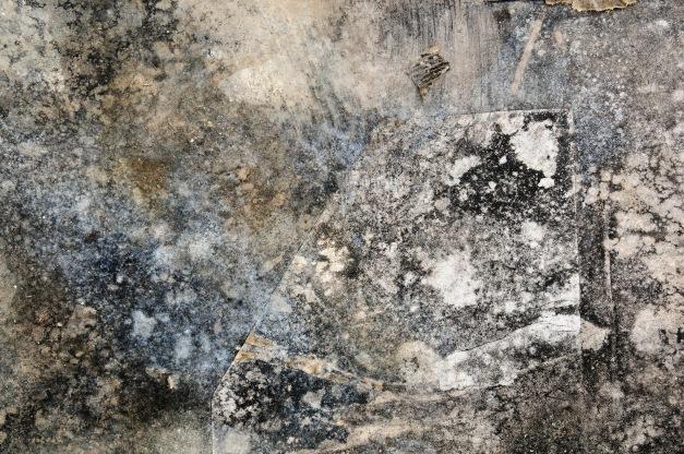 Free Texture VI