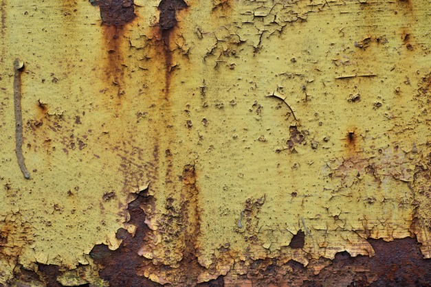 Free Rust Texture 002