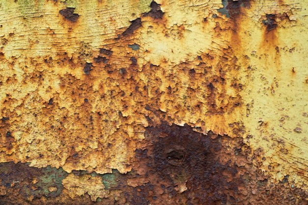Free Rust Texture 003
